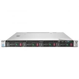 HP PROLIANT DL320E G8 (E3-1230 V3)