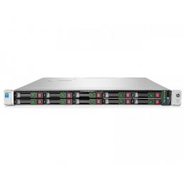 HP PROLIANT DL360 G9 (E5-2640 V3)