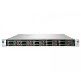 HP PROLIANT DL360 G9 (E5-2640 V3)