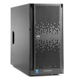 HP PROLIANT ML150 G9 (E5-2620v3)