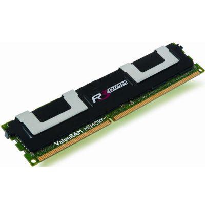 RAM SERVER PC3-12800R (DDR3-1600)