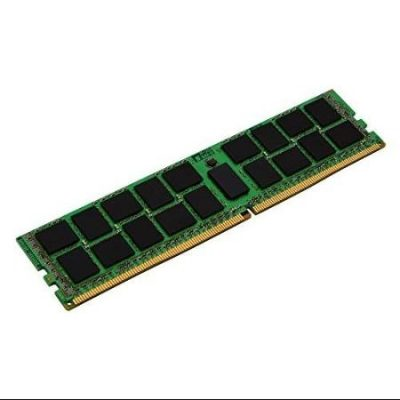 Ram Ecc Registered 16GB PC3 or PC3L 14900R