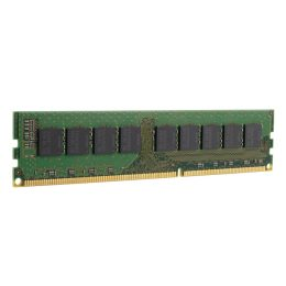 Ram Ecc Unbuffered 8GB PC3 or PC3L-12800E