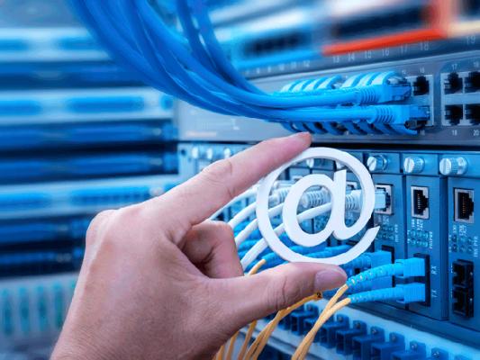 Giải pháp Máy chủ Email